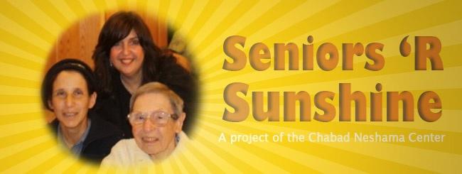 seniors[1].jpg